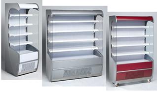 Wandmeubels asogem equipment realisatie van grootkeukens for Meuble mural refrigere